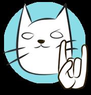 il gatto ha nuove code